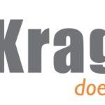 KragDag logo