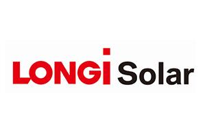Longi Solar