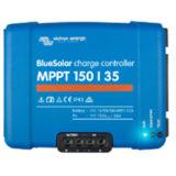 SmartSolar MPPT 150/35 (12/24/36/48V-35A)