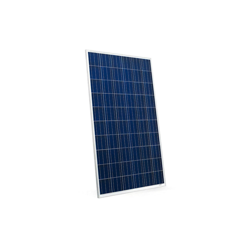 gc solar poly crystalline 100w panel e100 gc solar online shop. Black Bedroom Furniture Sets. Home Design Ideas