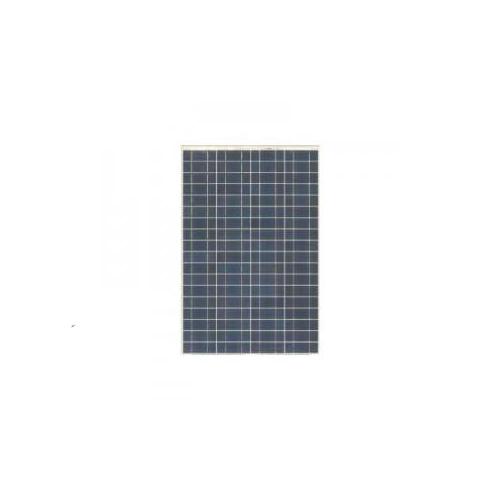 gc solar poly crystalline 30w e30 gc solar online shop. Black Bedroom Furniture Sets. Home Design Ideas