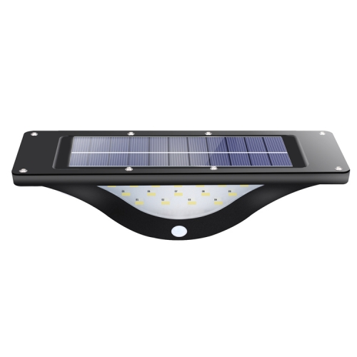 SL-820 SOLAR WALL LAMP