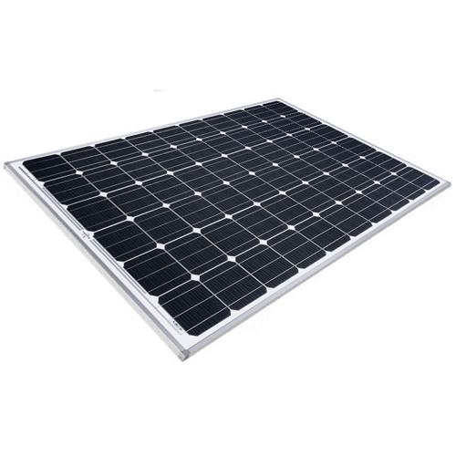 GC Solar 250W Panel (E250)