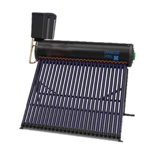 200L Low Pressure Solar Geyser