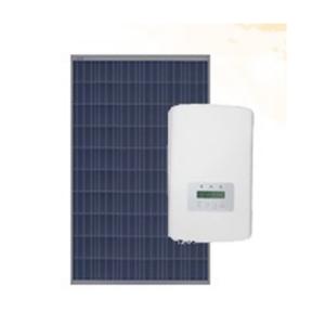 solar power systems archives gc solar online shop. Black Bedroom Furniture Sets. Home Design Ideas