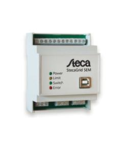 Steca Smart Energy Manager