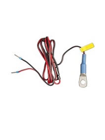 BMV702 Temperature Sensor