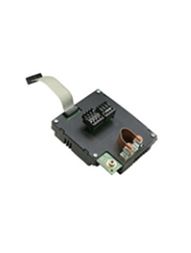 RS485 Interface ( for SB-TL21 & STP-30 )