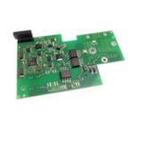 SMA 485 Data Module Type B ( for STP-20 only )