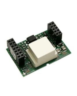 SMA RS485 Interface