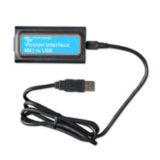 Interface MK3-USB (VE.Bus to USB)