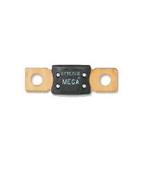 MEGA-fuse 200A 58V for 48V products (1 pc)
