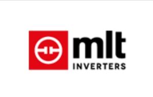 MLT Inverters