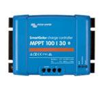 SmartSolar MPPT 100/30 (12/24V-30A)
