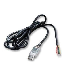 RS485 to USB interface cable 1.8 m