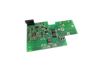 SMA 485 Data Module Type B ( for STP-20 only)