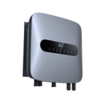 10kw Hybrid Sermatec Inverter