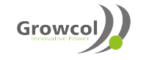 Growcol